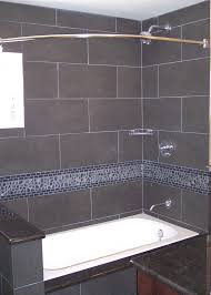 Bathroom Tub Tile Ideas Pictures 18 Best The Best Tile Designs For Bathrooms Images On Pinterest