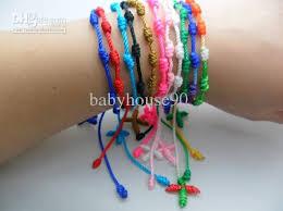 rosary bracelets 2017 cheap cross rosary bracelets jewelry bracelet jewellery