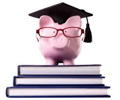 Bijkomende Kosten Persoonlijke Lening Geld Lenen Als Student Rekening Be
