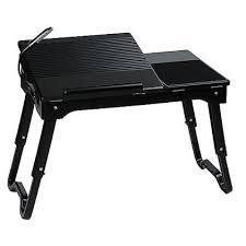 table ordinateur portable canapé table d ordinateur portable intérieur déco