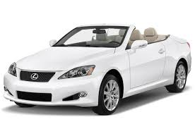 lexus is350 0 60 2012 lexus is350 reviews and rating motor trend