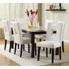 small dining room sets dining room furniture narrow dining table for small spaces dining