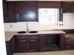 short pantry cabinet best home furniture decoration