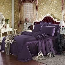 Chinese Silk Duvet Ultimate Guide To Buying Silk Sheets Silk Comforters U0026 Silk Nightwear