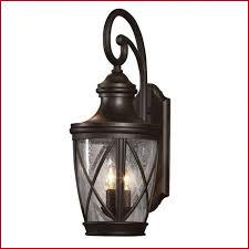 menards led work lights outdoor lighting menards purchase outdoor lights patio string