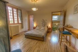 chambre d hote germain en laye chambre familiale magnolia chambres d hôte à sartrouville