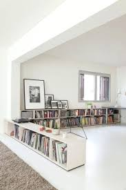 Ikea Low Bookshelf Bookcase Long Low Bookcase Ikea Long Low Bookcase Plans Long Low