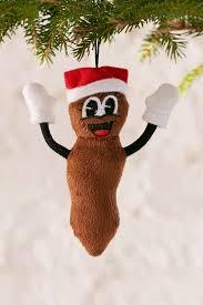 mr hankey the poo ornament part 27 u0027national