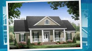 3 bedroom 2 bathroom house hpg 1888 1 888 square 3 bedroom 2 bath farm house plan