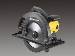 convert circular saw to table saw circular saw to table saw conversion dangerous and clumsy