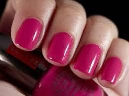 pupa smalto lasting color gel 017 nail polish gel ebay