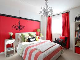 Cool Teenage Bedroom Ideas by Bedroom Furniture Delightful Wall Design For Cool Girls