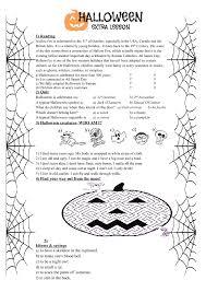 printable halloween pictures for preschoolers worksheets for halloween ora exacta co