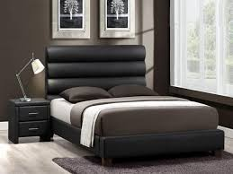28 bed back wall design gallery for gt modern bed back wall