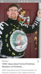 9 best ugly sweater ideas images on pinterest ideas jumpers and
