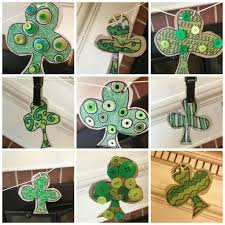 104 best st patricks day decorations images on pinterest