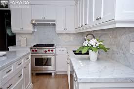 modern kitchen toronto galleries toronto kitchen renovation u0026 remodeling