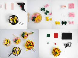 activité cuisine 1001 idées d activité montessori pour laisser enfant s épanoiur