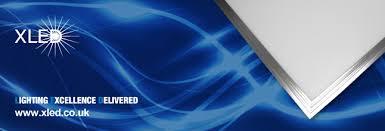 xled lighting company limited linkedin