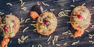 indian restaurants glasgow food restaurant the best indian restaurants in merchant city glasgow
