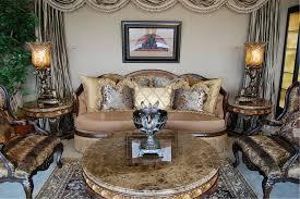 Home Decor In Houston Furniture Top Furniture In Houston Tx Home Design Image Fresh