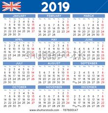 printable calendar generator 8 week printable calendar nfl online