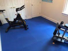 Basement Floor Mats Basement Mats Best Flooring For Basement Innovative On