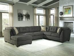 top quality sectional sofas high quality sectional sofa cutting edge sectional couch furnishings