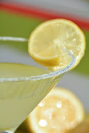 martini limoncello how to make a lemon drop cocktail this walks into a bar