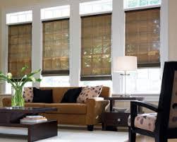Distinctive Windows Designs Distinctive Interiors U0026 Designs Window Treatments Lakeway Tx