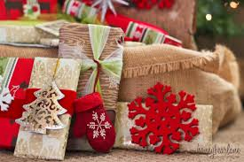 ornaments for gifts high definition photo and