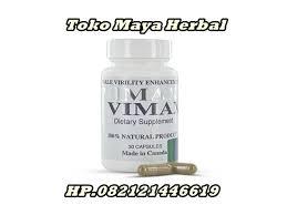 jual vimax izon asli obat pembesar penis di cimahi 659520
