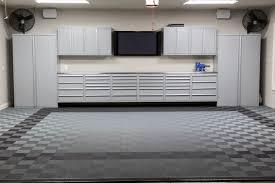 saber cabinet install part 4 u2013 obsessed garage