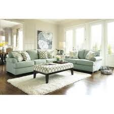 ashley furniture blue sofa fresh ashley furniture blue sofa 74 for your sofa table ideas with