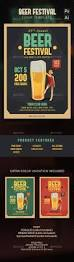 Ideas Design by Best 20 Beer Festival Ideas On Pinterest Festival Wedding Beer