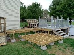 decks with tuban amazing timeless deck design that features