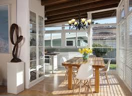 mid century modern kitchen remodel ideas mid century modern kitchen countertops joze co