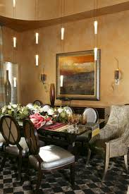 art deco home accessories accessories elegant art deco living