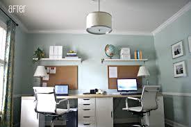 office design paint color for office paint color ideas for