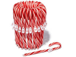 where to buy pickle candy canes 130 best candy images on candy canes caramel and
