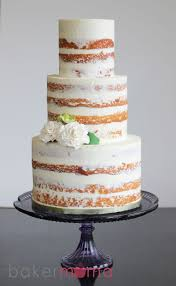 wedding cake what style wedding cakes do you want