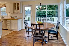 cabin remodeling cape cod kitchen in seattle home decor glamorous