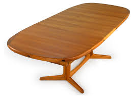 Teak Wood Dining Tables Teak Dining Tables