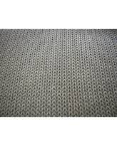 Square Modern Rugs Alert Amazing Deals On Square Braided Rugs