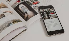 picture albums online myalbum online photo album for free