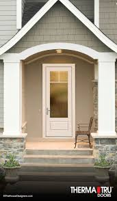 Business Front Doors by 37 Best Smooth Star Images On Pinterest Fiberglass Entry Doors