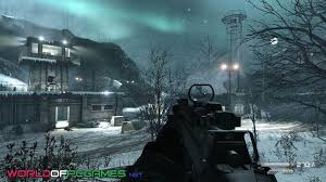 call of duty ghosts apk call of duty ghosts free version pc codex