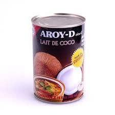 pour cuisiner lait de coco pour cuisiner 400ml market supermarché