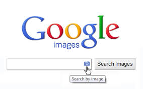 search by image by chrome web store
