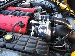 2000 corvette supercharger gtr high performance open house dyno day vortech